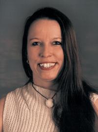 Barbara Hoffmann-Schmidt