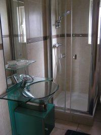 Im Duschbad 2