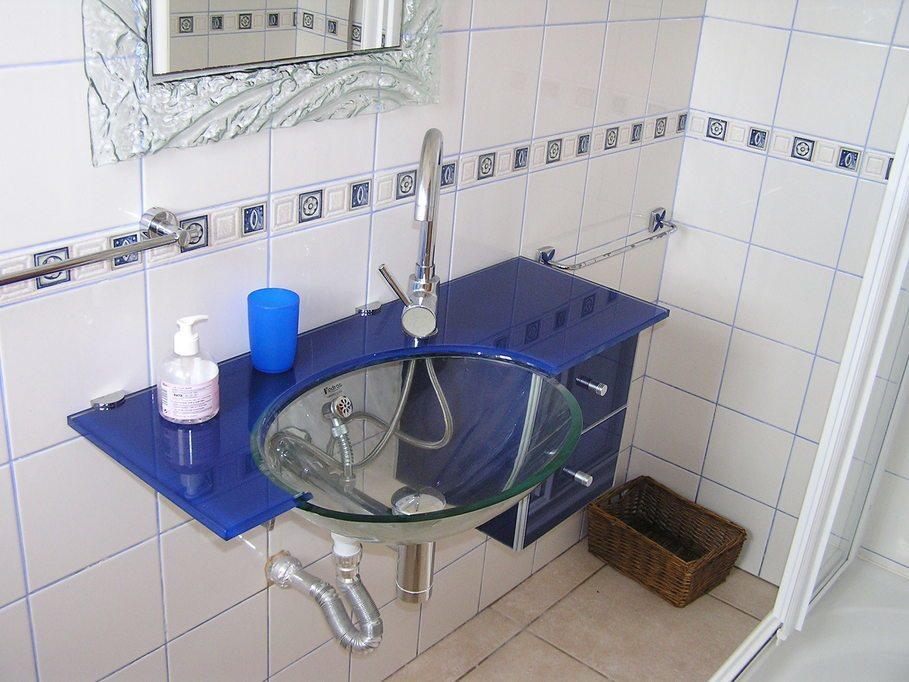 Im Duschbad 1